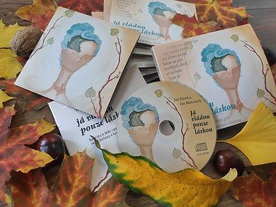 CD Zdislava.jpg