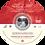 Thumbnail: DVD Flájský potok v proměnách času