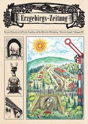 Erzgebirgs-Zeitung 2017