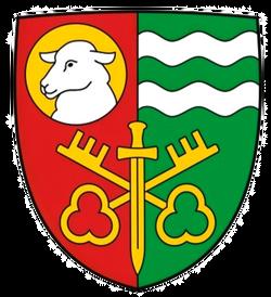 jiretinsky