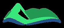 logo_ceskojiretinsky_spolek.png