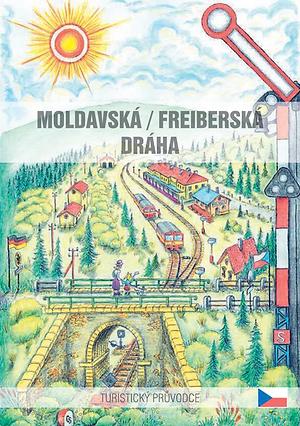 Moldavská dráha náhled.png