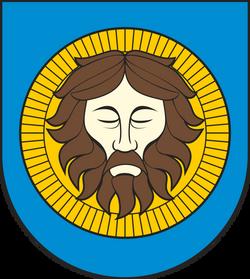 Město Teplice