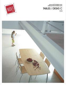 tables CA.jpg