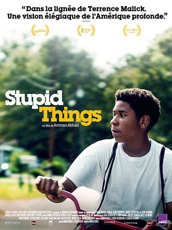 Affiche Stupid Things - web.png