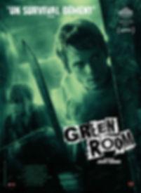 GREENROOM-DEF Light.jpg