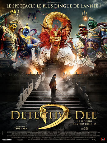 DETECTIVE DEE 3_120_ONLINE.jpg