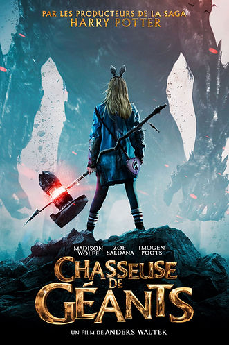 CHASSEUSE-_VOD_2000X3000.jpg