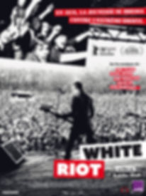 200706 OK -DEF  WHITE RIOT MD WEB.jpg