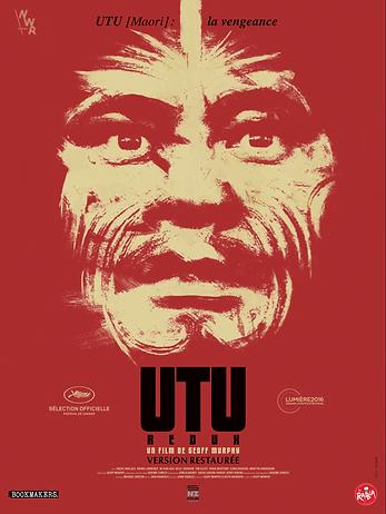 UTU AFFICHE.png
