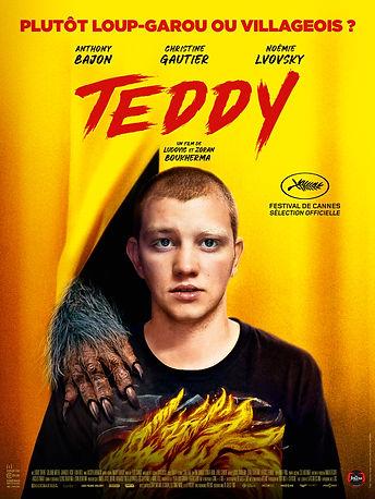 120x160-Teddy-Revelation-29-04-HD.jpg