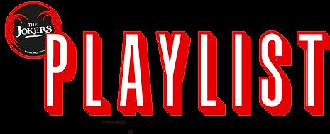 JPlaylist - 1.png