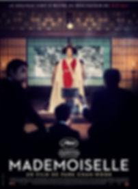 MADEMOISELLE_120_web.jpg