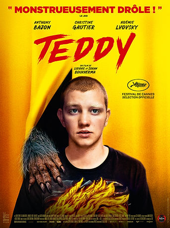 120x160-Teddy-Revelation-02_07-Web.jpg