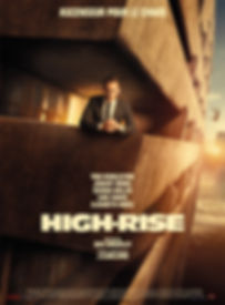 AFF-HIGH-RISE- HD WEB.jpg