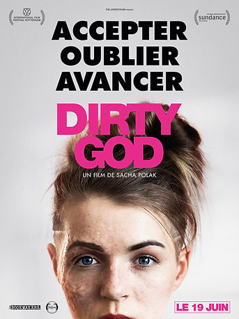 120x160 web DIRTY GOD 07-03 HD.jpg