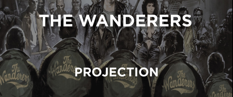 The Wanderers Mailing.jpg