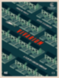 Vivarium - Merge - 13 Mai.jpg