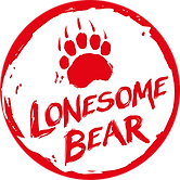 LOGO LONESOME BEAR ROUGE ET BLANC.png