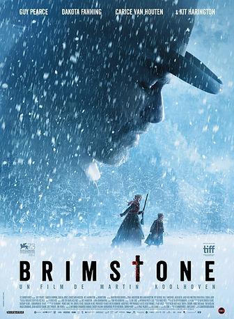 Brimstone - Affiche.jpg