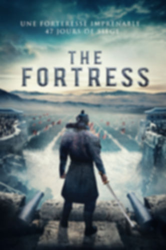 THE FORTRESS_itunes2000x3000.jpg