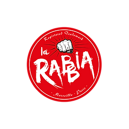 LOGO LARABBIA-01.png