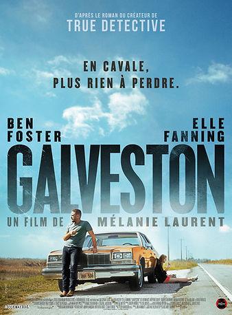 GALVESTON_120_27-08_HD.jpg