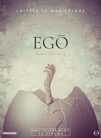 EGO_Affiche Teaser.jpg