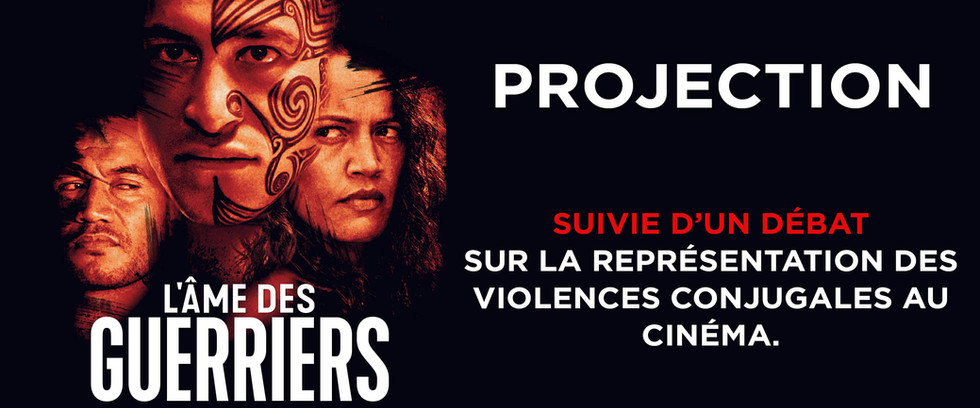 projection ame des guerriers.jpg