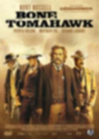 BONE-TOMAHAWK_DVD_2D.jpg
