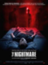 120 THE NIGHTMARE RVB HD.jpg