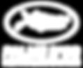 Logo Palme d'Or PARASITE_blanc.png