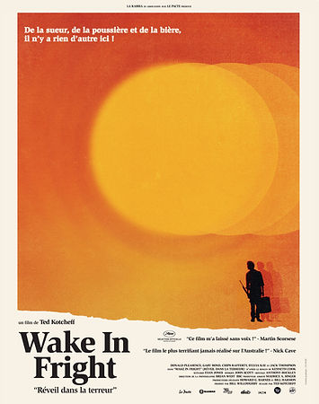 AFF 120X160 WAKE IN FRIGHT HD.jpg