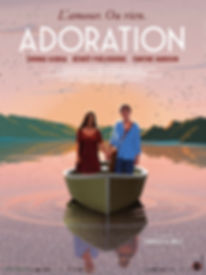Affiche Adoration Web.jpg