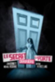 VOD ITUNES SECRET.jpg