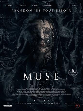 Muse - Affiche web.png