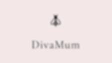 Divamum Facebook Cover Photo.png