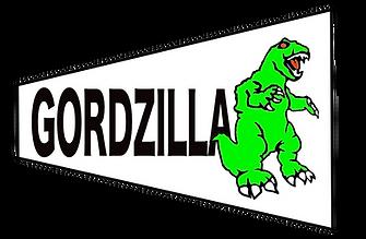 Gordzilla Logo.png