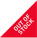 out of stock png.png