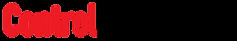Control_Leashcom_Logo-01.png