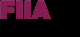 1200px-FIIA_logo.svg.png