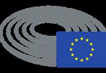 1280px-European_Parliament_logo.svg.png