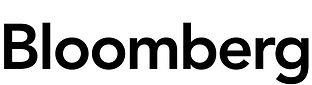 bloomberg-logo_edited.jpg