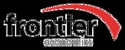logo-frontier-economics.png
