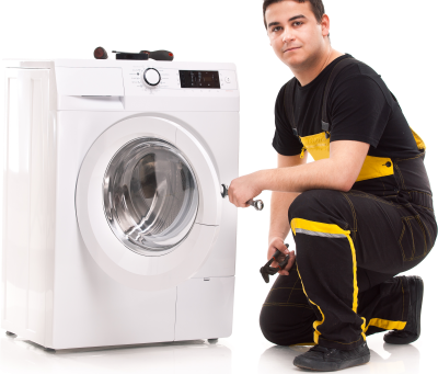Buying A New Washing Machine? Take A look At This 2019 Guide.