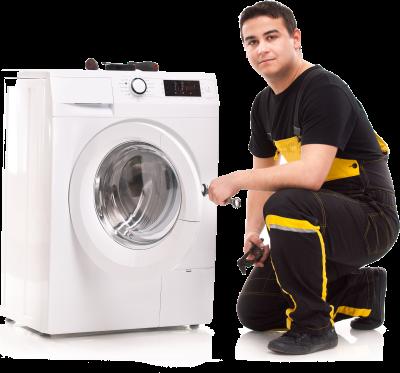 appliance repair bromley
