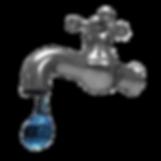 emergency plumbers west wickham