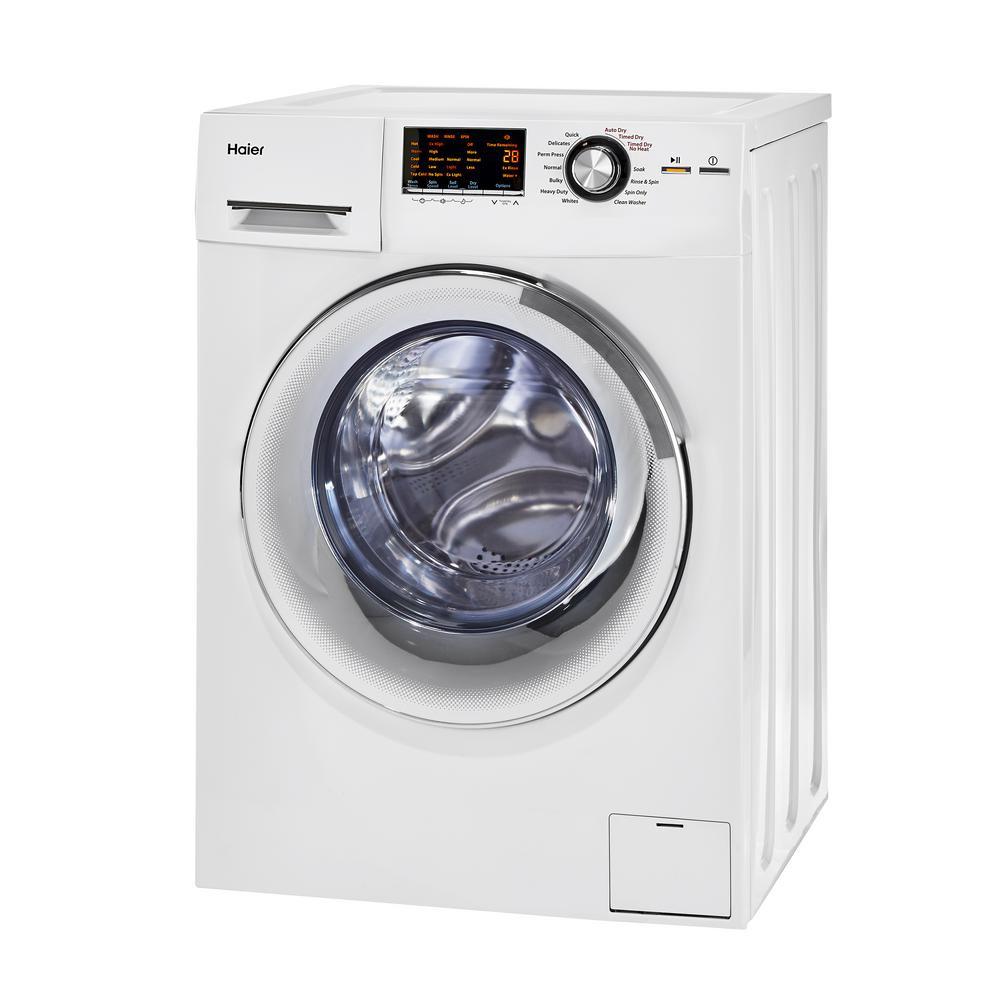 Appliance Repairs Croydon