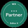 WIX Creator - Copy.png