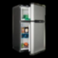 fridge repairs bromley